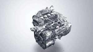 谁说国产车不如合资车?这几款国产发动机性能强,不比合资差