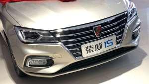 中国品牌现在都在走国际化道路,靠这一招可以么?令人堪忧