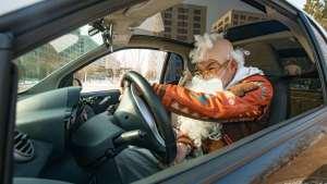 """5万入两门/双座/后置/后驱,是跑车还是""""老头乐""""?"""
