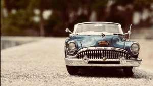 【GOING】传奇的没落,原来它才是美国汽车鼻祖!