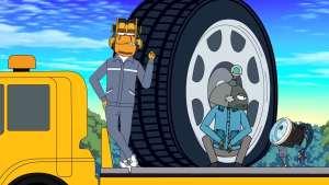 想要不被轮胎套路咋就那么难? | S2E02
