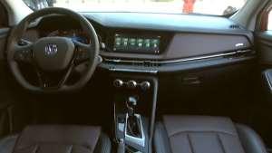 3月21日长安新款小型SUV上市,价格非常实惠
