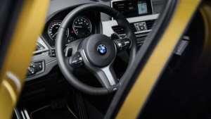 试驾德国造的BMW X2,告诉你什么才是真正的操控流