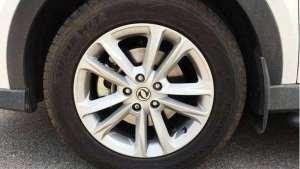 这几个国产品牌轮胎比马牌米其林都好,价格还便宜