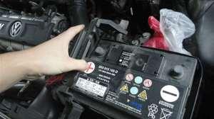 给汽车电瓶断电是先拆负极还是正极?告诉你正确方法