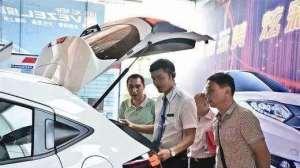 国人买车最在乎的是什么?这几点你中招了吗