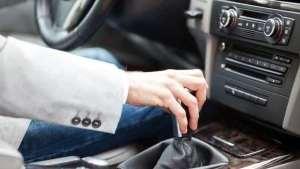 手动挡车换挡,如何控制离合?这几点很重要