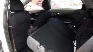 真正的国产良心SUV!4.99万起,发动机质保100万公里