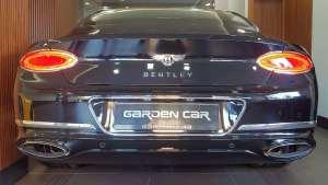 2020宾利欧陆GT,最佳超豪华跑车完美展示!