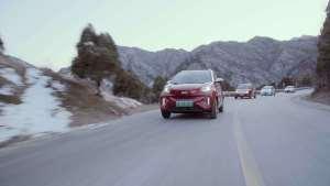 最便宜的电动汽车横评:欧拉R1、奇瑞eQ1、比亚迪e1、新特横评