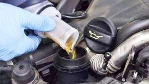 汽车保养机油怎么选?壳牌、美孚、嘉实多哪种最好?看完清楚了