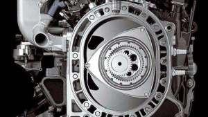 马自达转子发动机要复活了?都有什么黑科技,看完不服不行