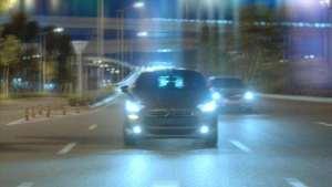 开车遇到这些情况要毫不犹豫开灯,里面大有讲究,不知道的快看看