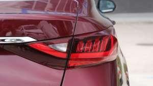 20万预算买纯电动家轿?这四款你一定要看看