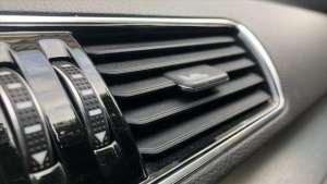 车内空调制冷效果不好怎么办?这三个地方出了问题,学会了少花钱