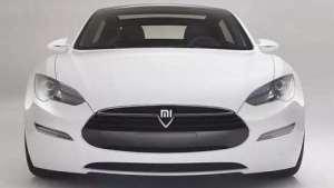 小米正式进军汽车行业,如果以后有小米汽车,你会买吗?