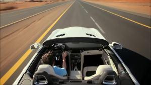 大满贯费德勒与奔驰SLK级精彩体验