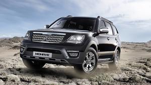 全新改款起亚霸锐 搭V6 3.0柴油发动机