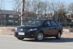 东北汽贸 众泰Z300 1.6AT车型接受预订