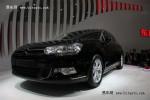 2009广州车展 十大最重要国产车型盘点