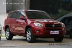 部分客户不再考虑日系车 丰田召回在杭州