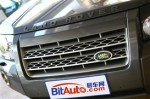 何必加价买Q5 4款欧系中型SUV京城导购