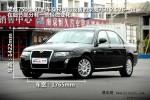 春节安全探亲 三款B级车安全性能系数对比