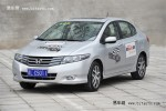 三款热销中日韩紧凑型家轿对比导购