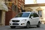 10万元预算 推荐四款物美价廉MPV车型