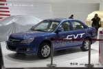 广州车展 自主品牌亮相新车完全大解析