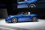 保时捷911 Targa上市 售151.5万-168.5万