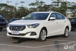 广汽传祺GA6推1.5T车型 或2016年3月上市