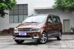 五菱宏光S1推入门版本车型 搭载1.2L发动机