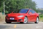 特斯拉将停产Model S 75车型 为Model 3让路