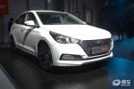 北京现代悦纳RV将于2月14日正式上市