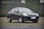 奇瑞E5 CVT自动挡车型入湘 部分现车销售