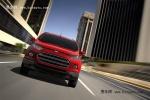 福特史上最强大阵容出击2012北京车展