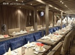 2012年第十二届北京车展观展指南之美食篇