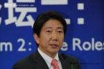 铃木昭寿:日产未来在华将推30款新车型