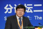 郑大庆:化学品与汽车工业密不可分