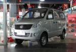 佳宝V70Ⅱ代吉林地区已到店 现车销售