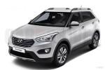 北京现代小型SUV北京车展首发 三季度上市