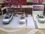 MG GT赤峰上市 售价9.59万—14.99万元