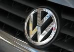 大众廉价车计划推迟 2018年推出/价格上涨