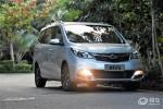 长安将推多款新车 欧尚6AT版/CX70等