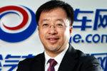 刘智丰:北京现代名图定位朗动与索八之间
