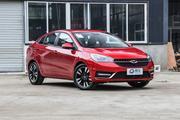 丰田称霸/豪华品牌消失 中国保险汽车安全指数第二批车型测评