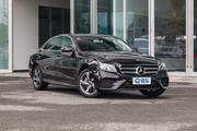 奔驰新款E级上市 售43.58-62.98万元 动力升级
