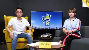 荣威RX5毛病多?丰田混动能买吗?