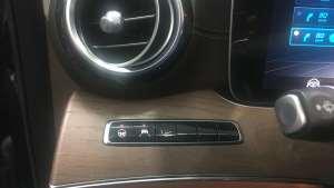 18款奔驰E200升级智能驾驶23P路试案例分享